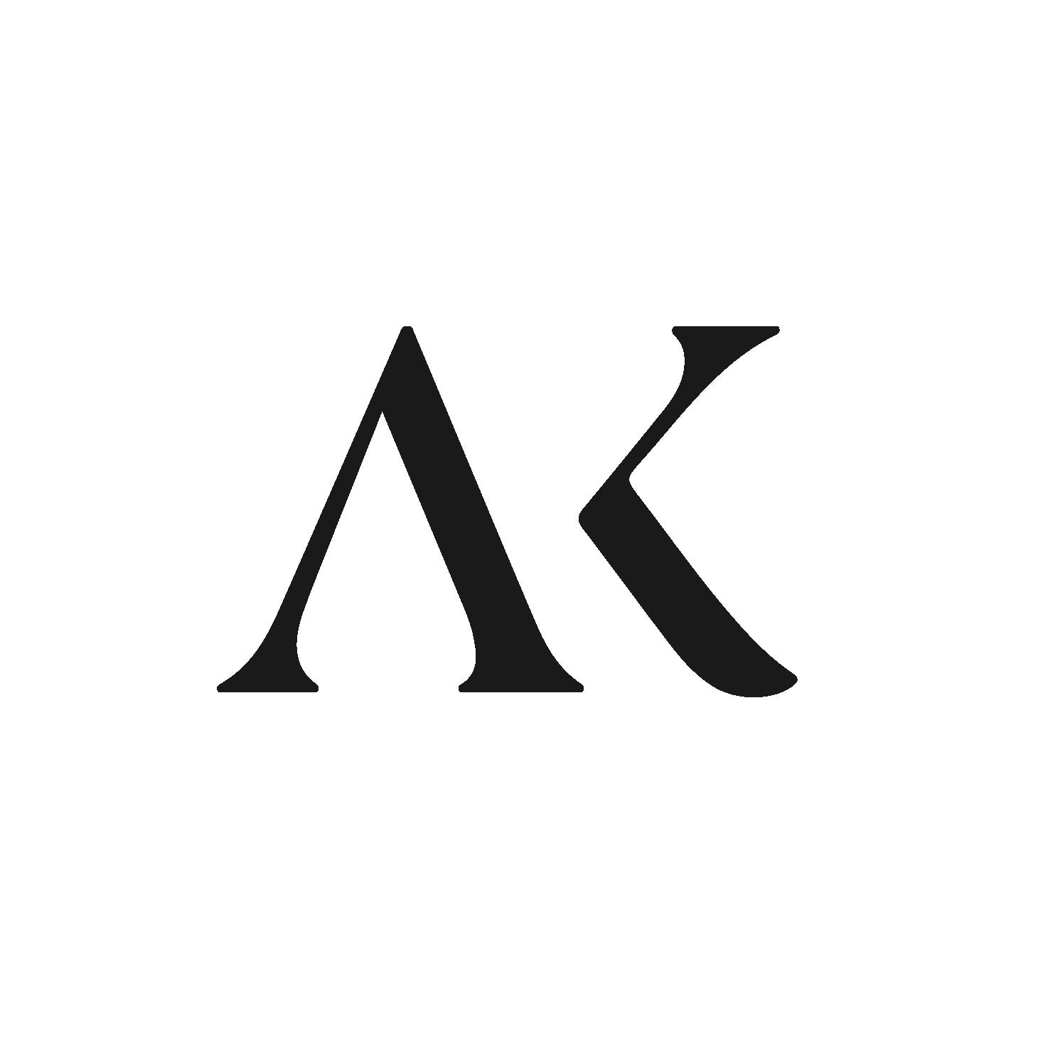 Alex Kline SITE Logo_MONOGRAM-07small-07.png