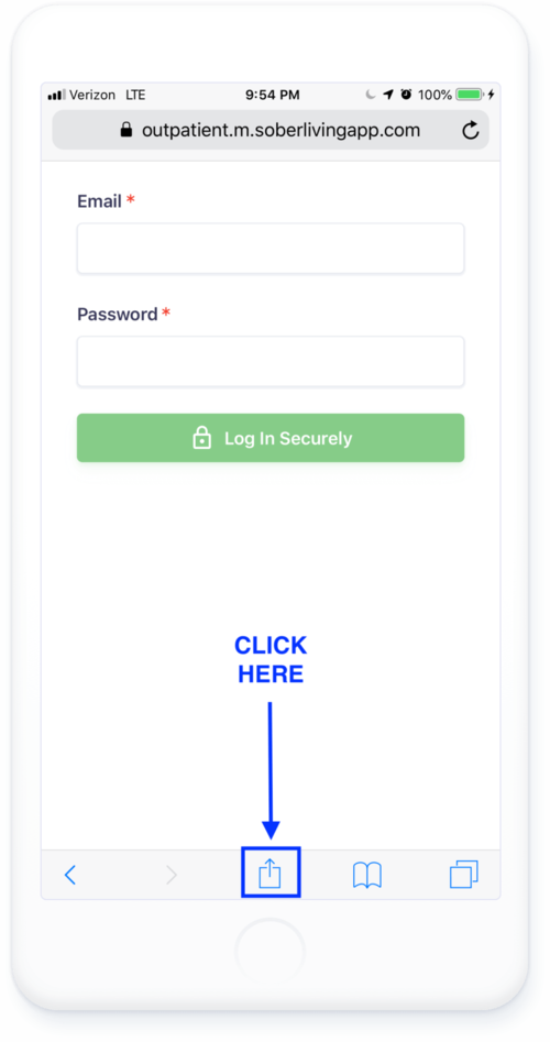 ios-safari-add-sober-living-app-to-home-screen-1.png