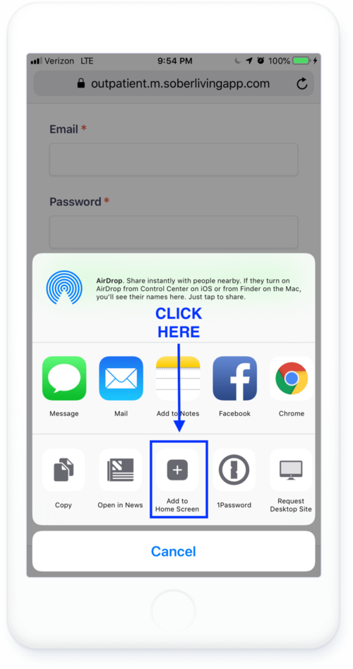 ios-safari-add-sober-living-app-to-home-screen-2.png