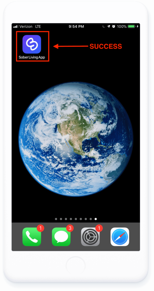 ios-safari-add-sober-living-app-to-home-screen-4.png