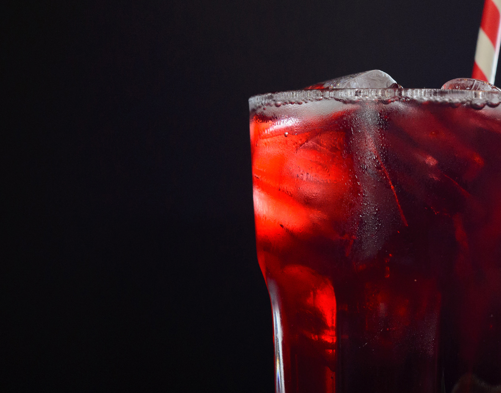 la-popular-taqueria-mexican-restaurant-port-adelaide-south-australia-food-drink-drink.jpg