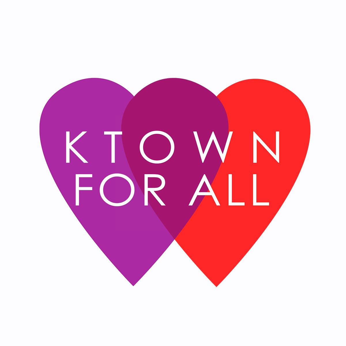 Ktown 400x400.jpg