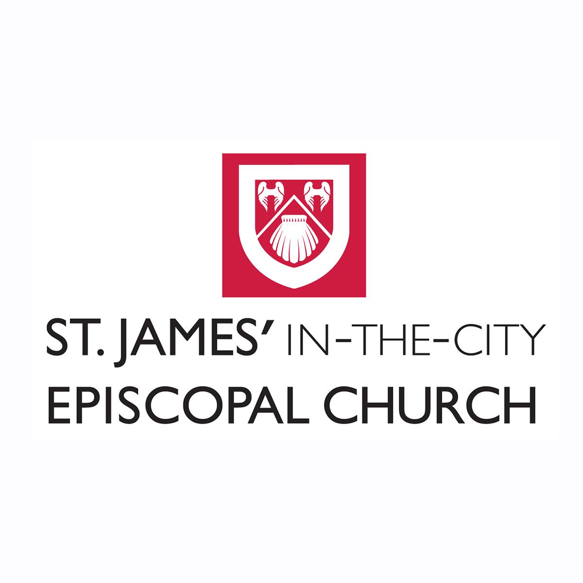 St James 400x400.jpg