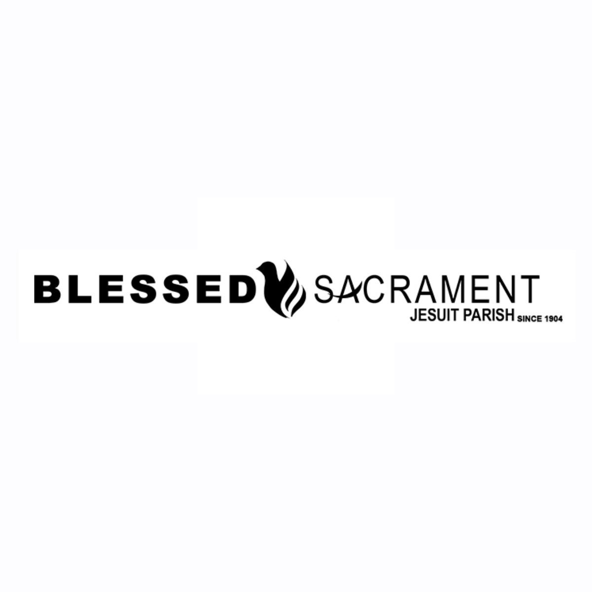 Blessed Sacra400x400.jpg