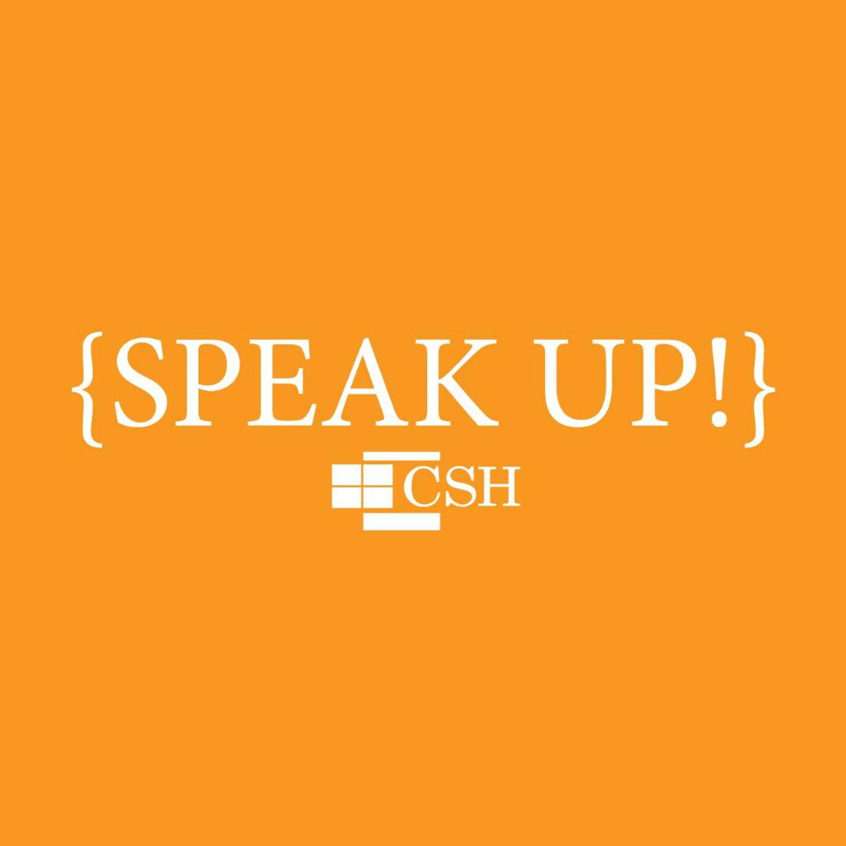 Speak Up 400x400.jpg
