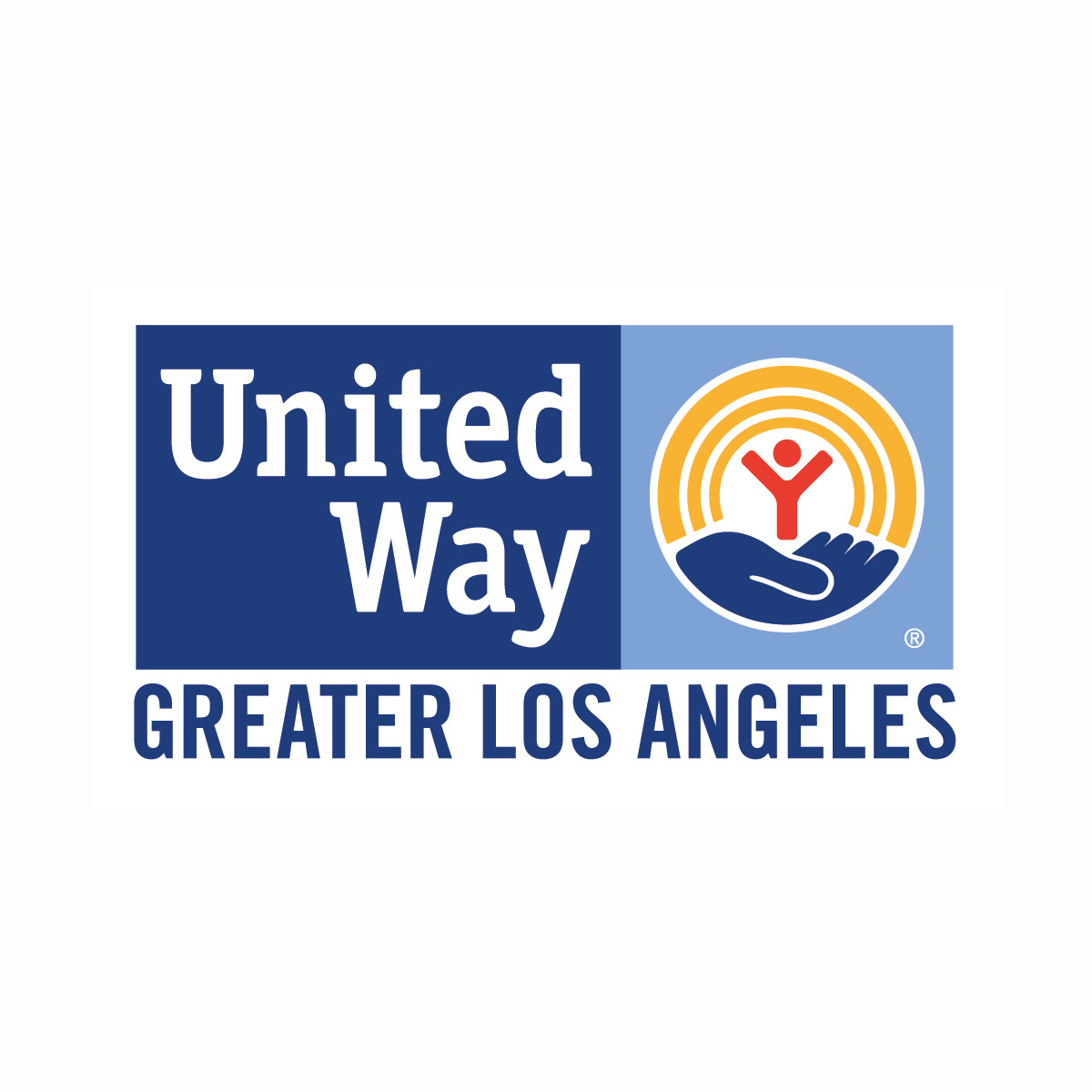 United Way 400x400.jpg