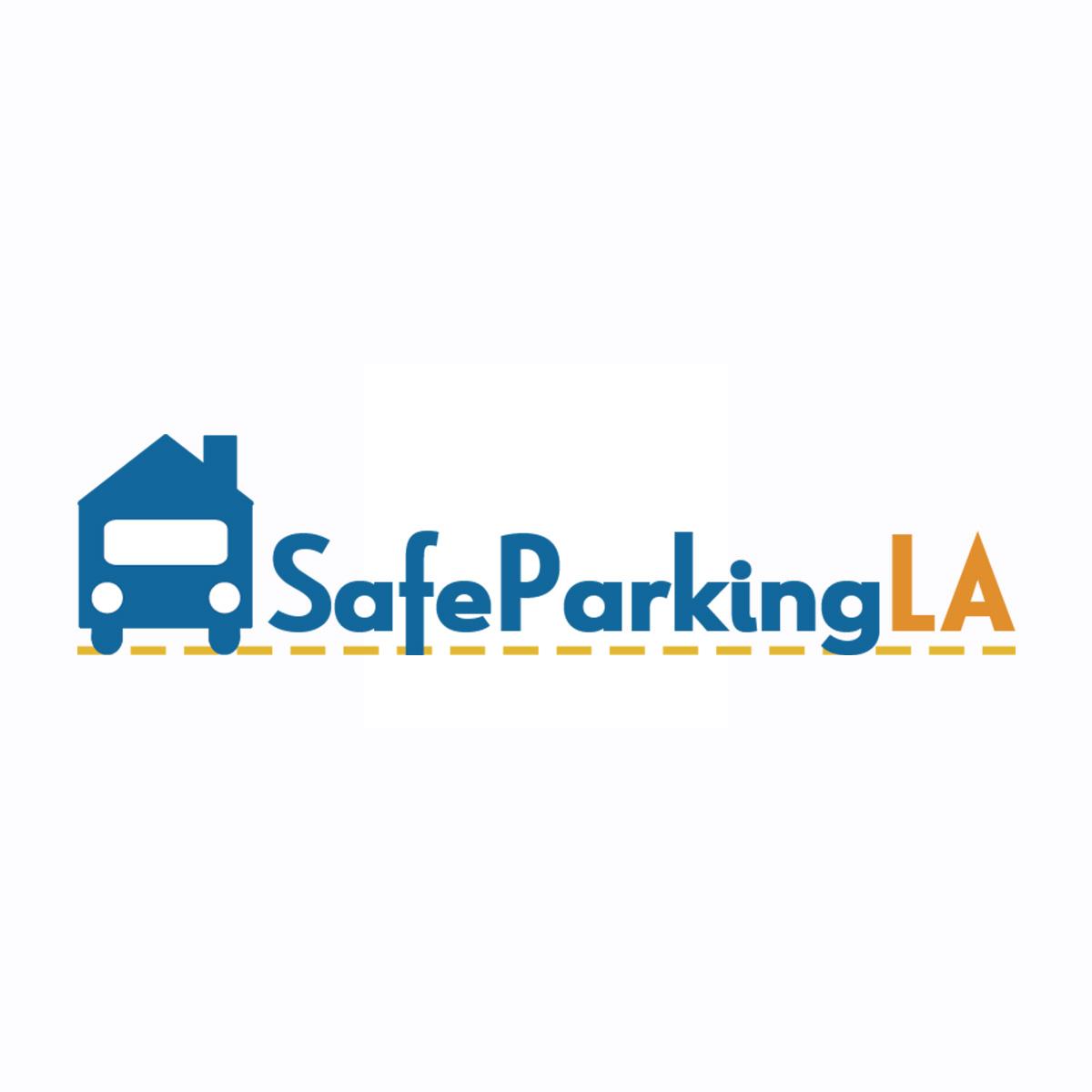 Safe Park 400x400.jpg