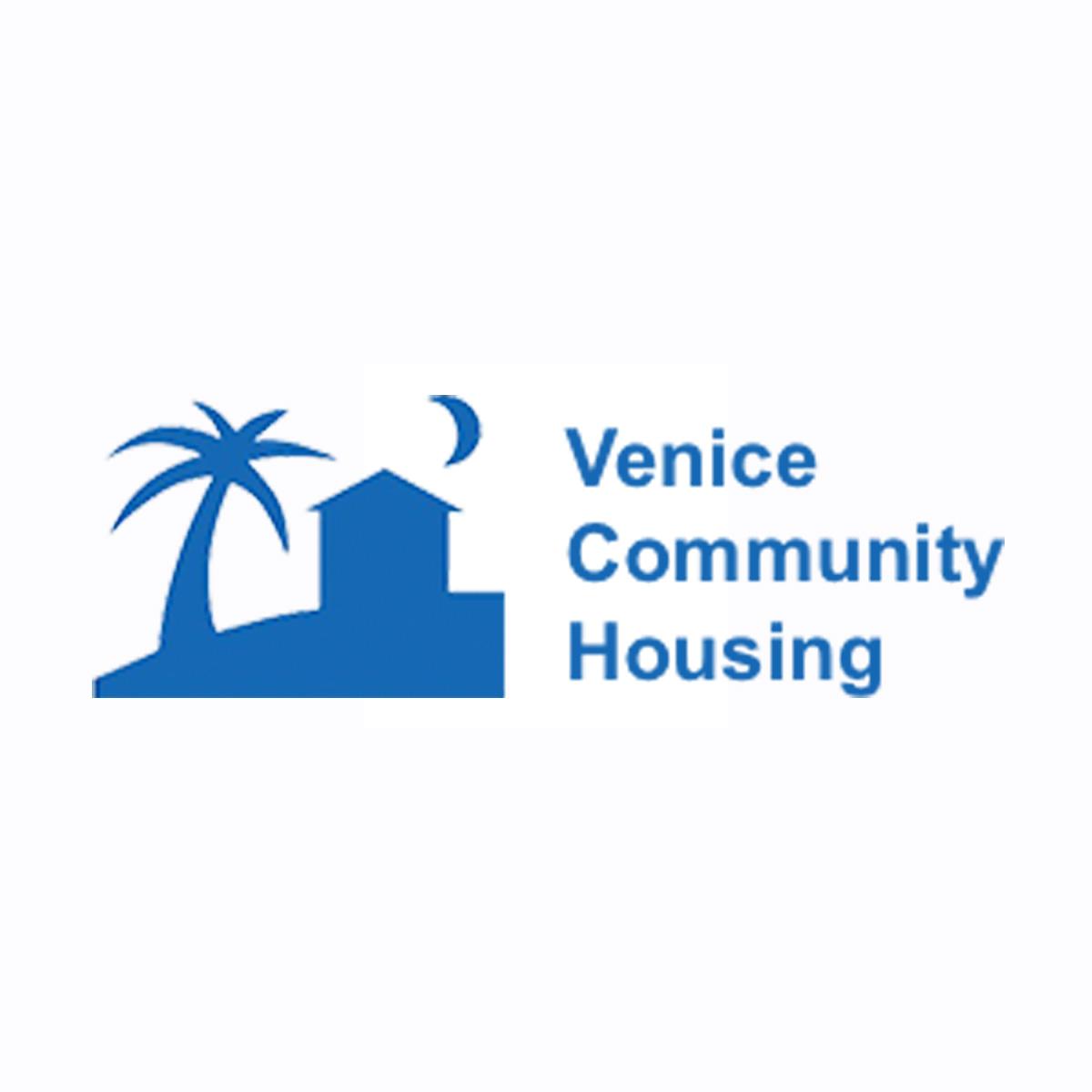 Venice 400x400.jpg