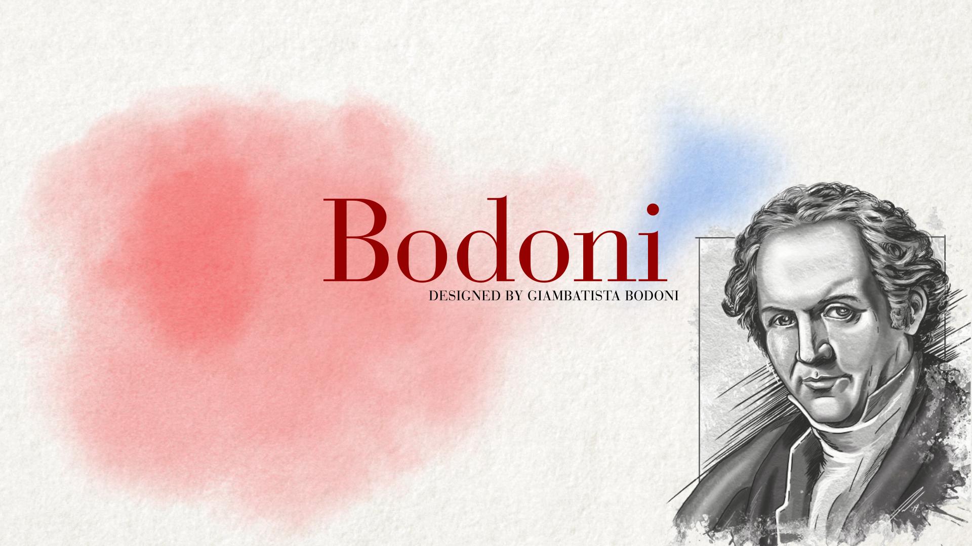 bodoni_00056.png