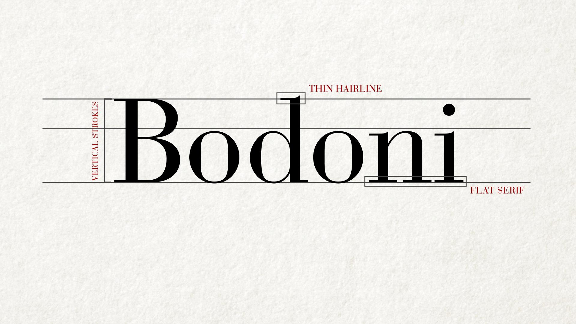 bodoni_00212.png
