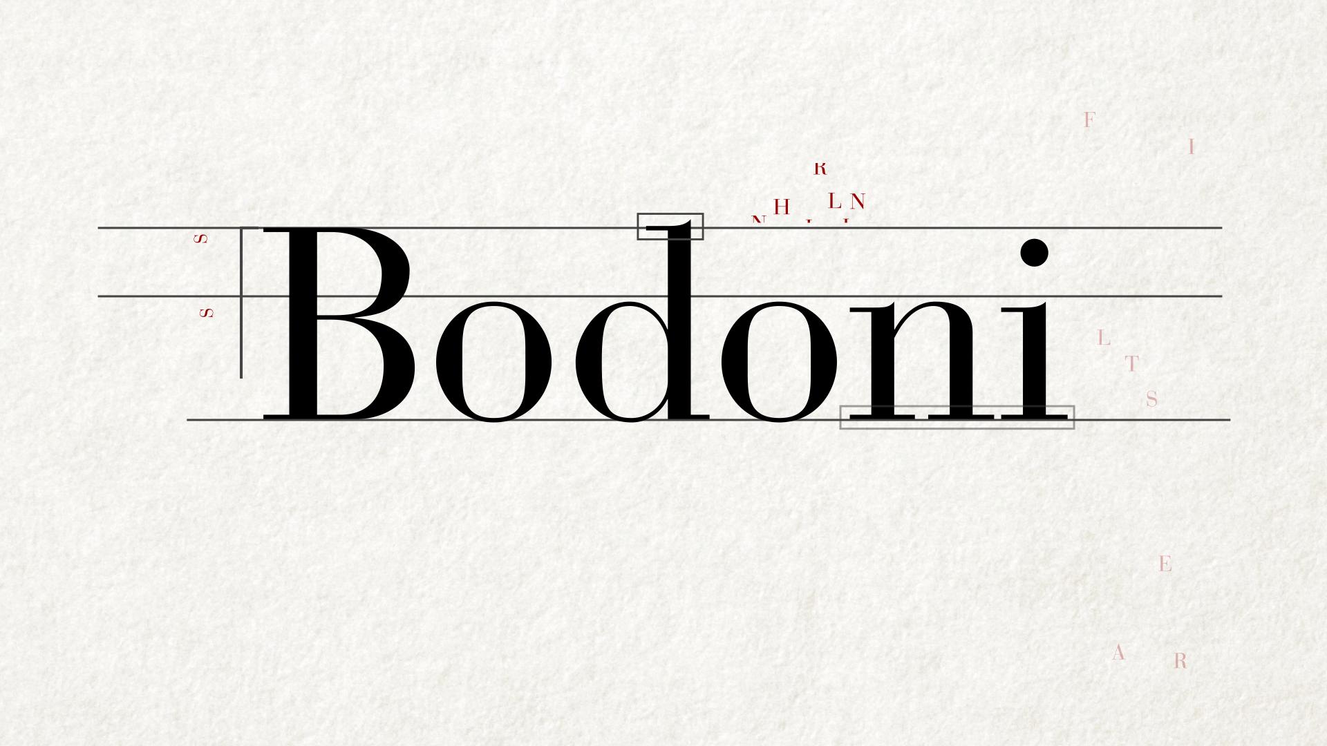 bodoni_00255.png