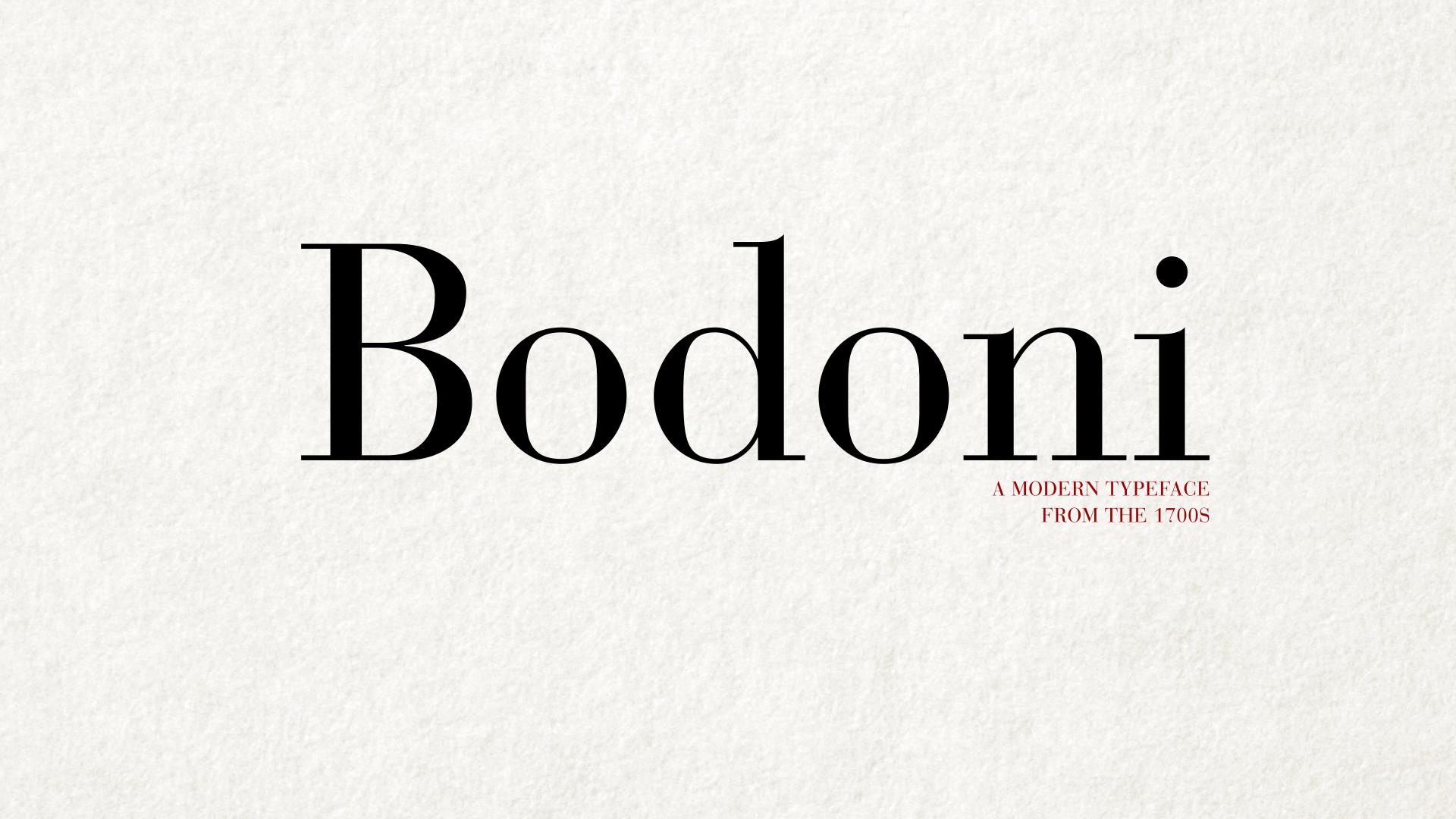 bodoni_00551.png
