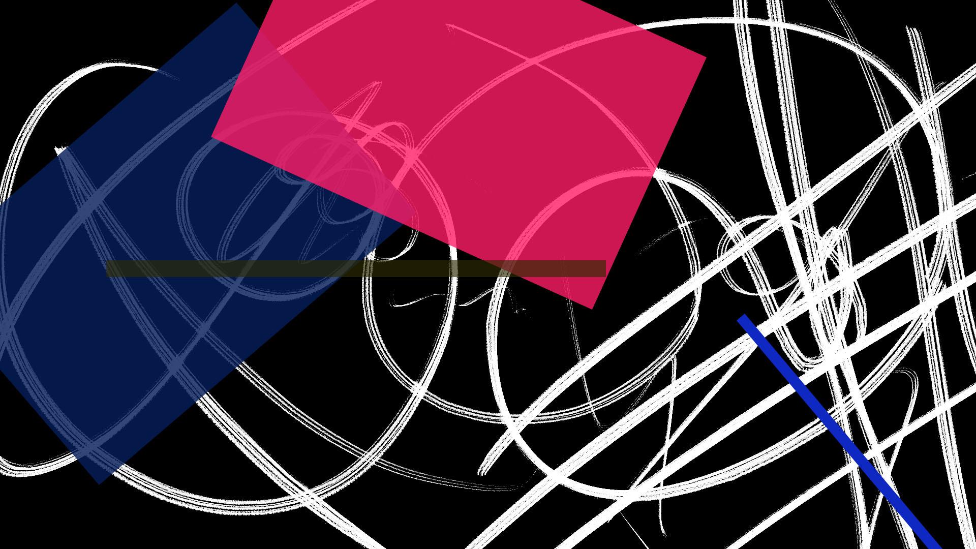 wild3Artboard 9.jpg