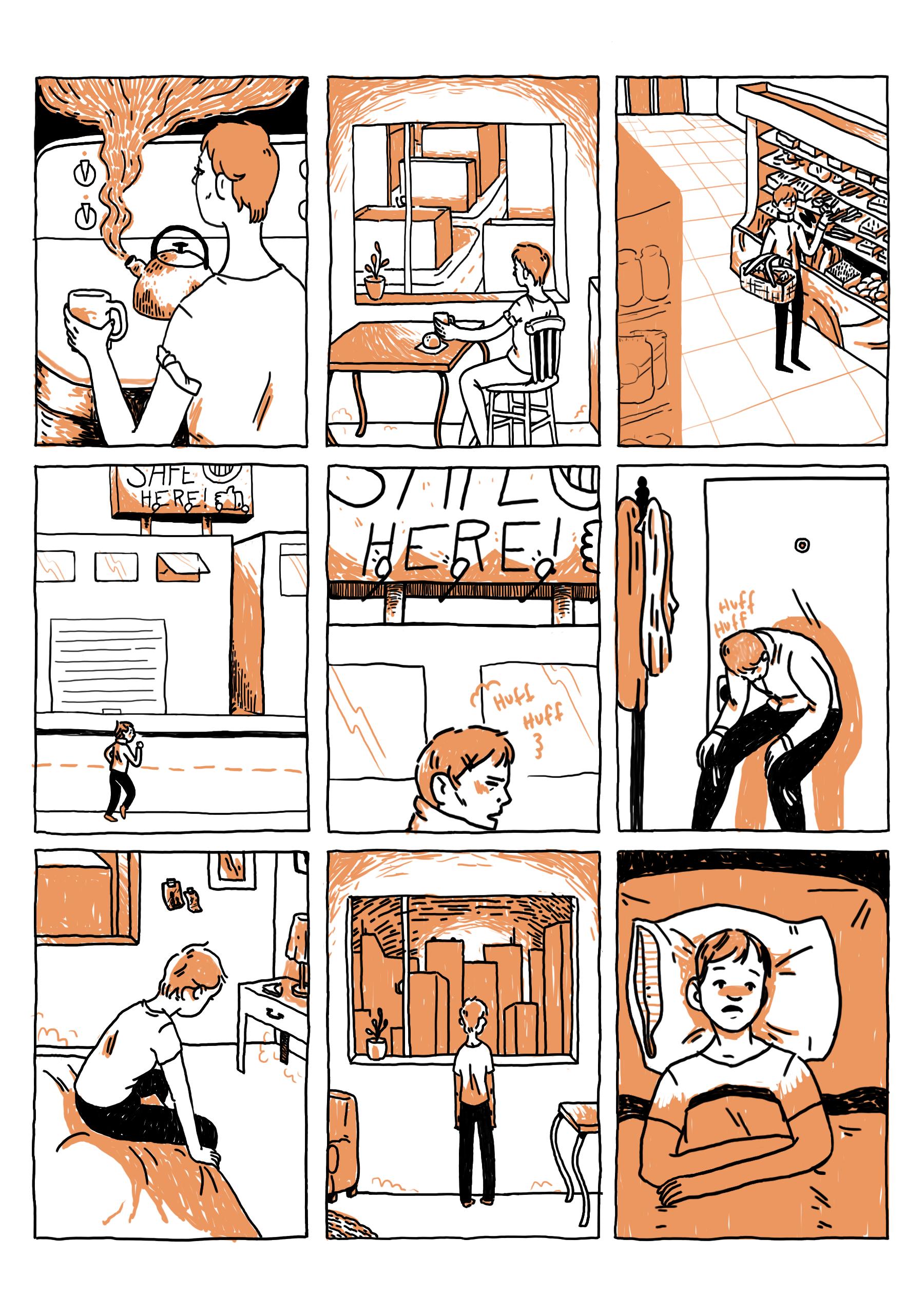 page 1_Unah Denight