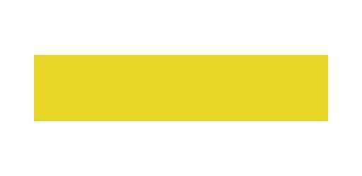 vasttrafik_logo_rps.png
