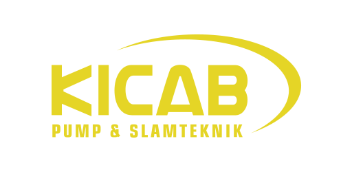 kicab.png