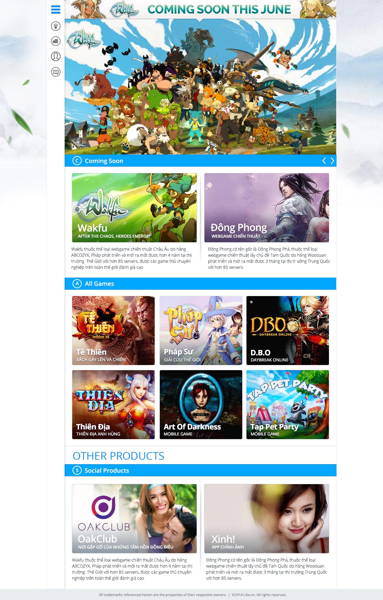 myan-nguyen-design-likevn-website.jpg