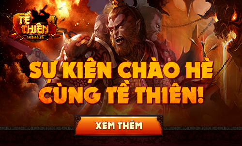 500x302_chaohecungtethien.png