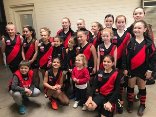 Girls-under-12-team.jpg