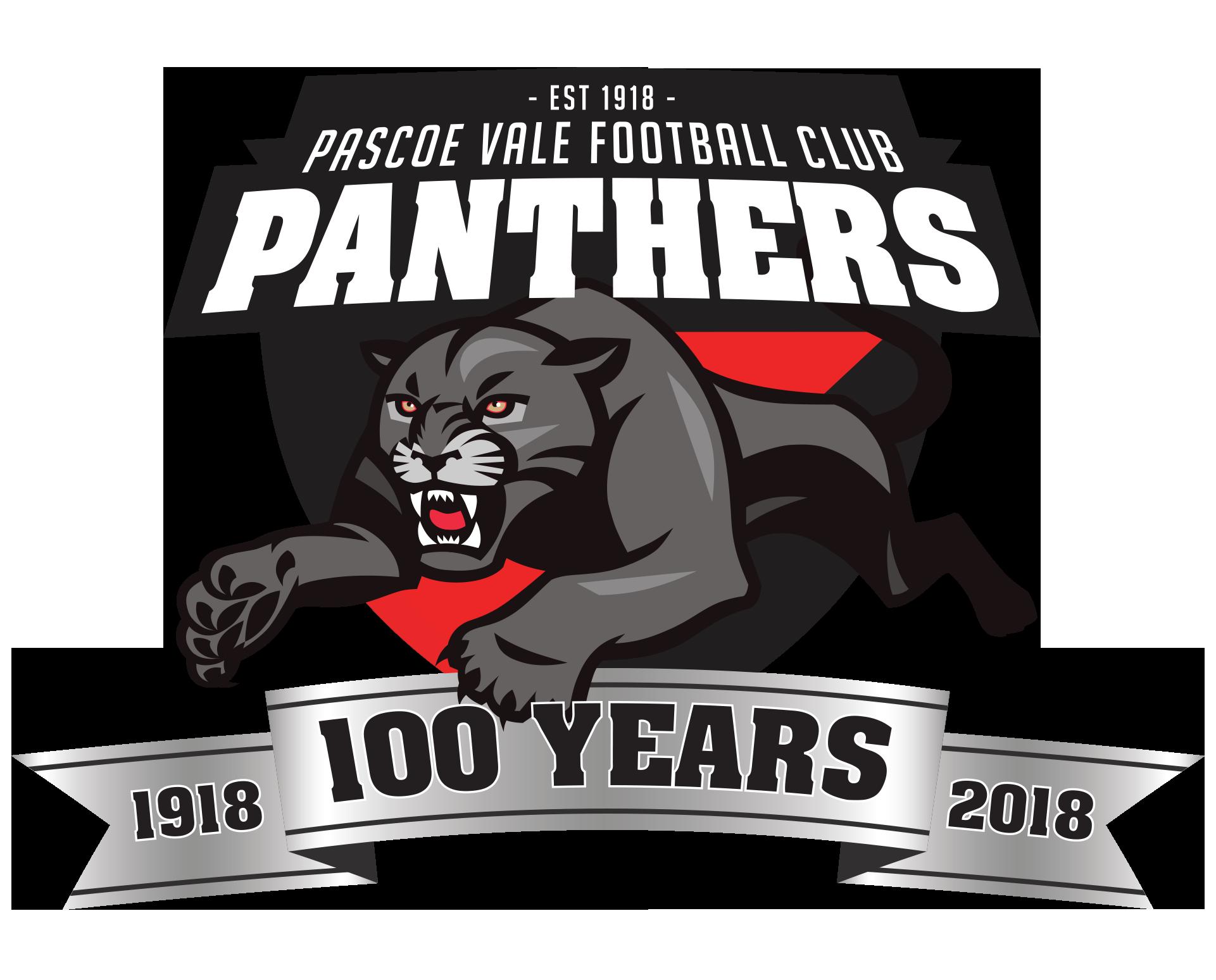 PVFC 100 YEAR LOGO FINAL.png
