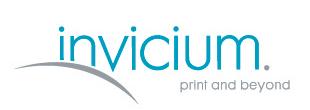 Invicum.png