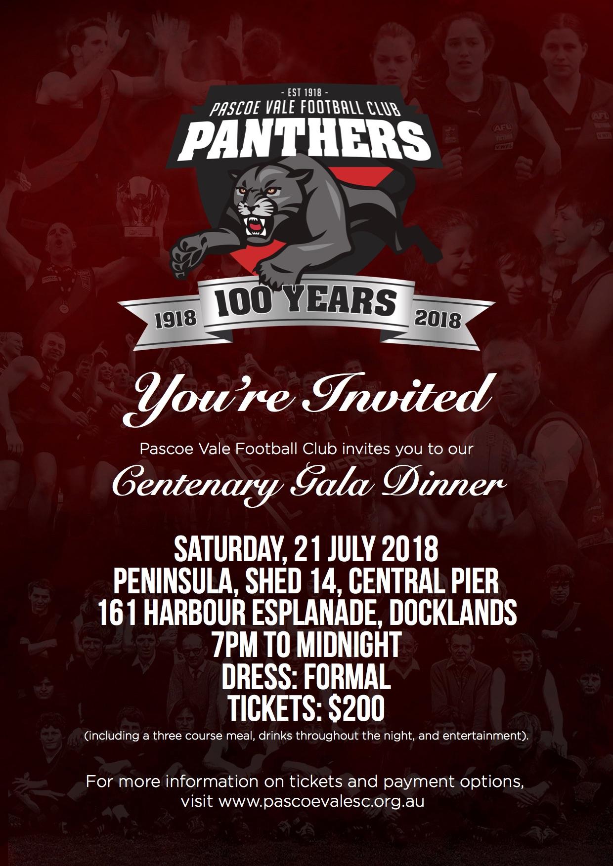 Centenary gala dinner invitation 2018.jpg