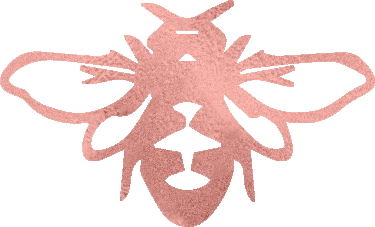 Rose Gold Foilbee.png