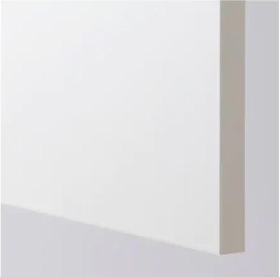 Ikea Door.JPG