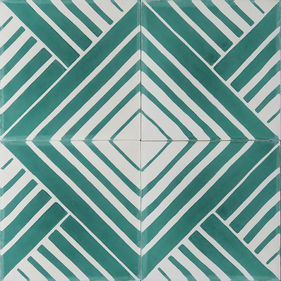 Popham Design Envelope