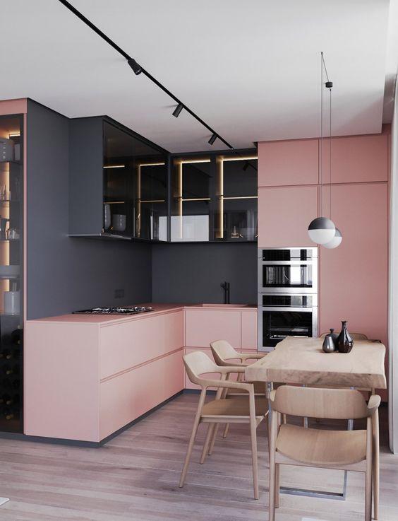 1540402565_50_25-Chic-Ways-To-Rock-Pink-In-Your-Kitchen.jpg