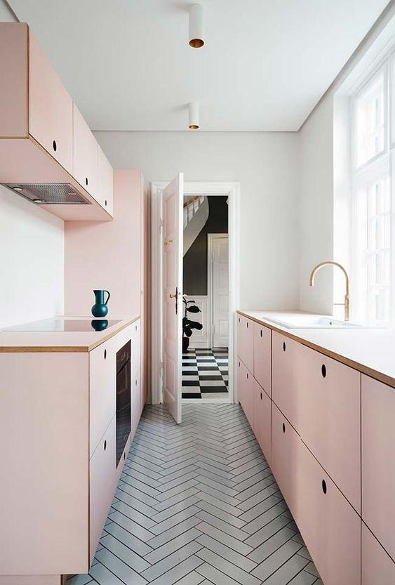 1540402565_634_25-Chic-Ways-To-Rock-Pink-In-Your-Kitchen.jpg