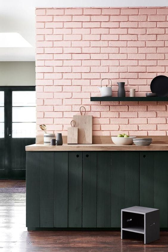 1540402565_833_25-Chic-Ways-To-Rock-Pink-In-Your-Kitchen.jpg
