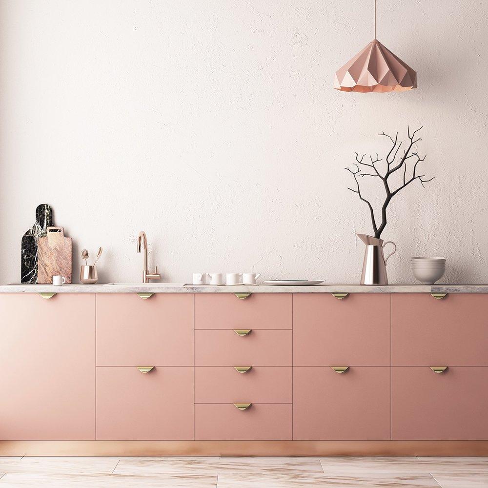 Blush-kitchen-light.jpg