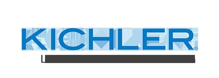 kichler-landscape-logo.png