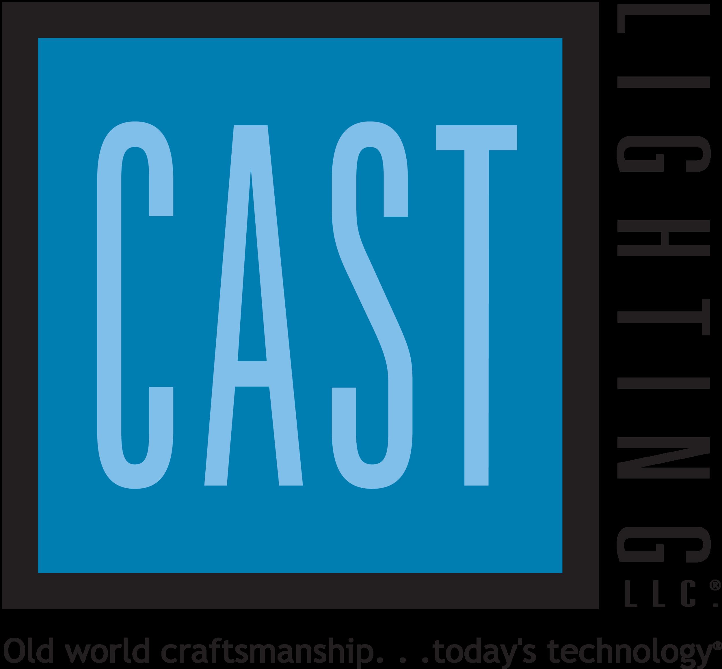 Cast.png