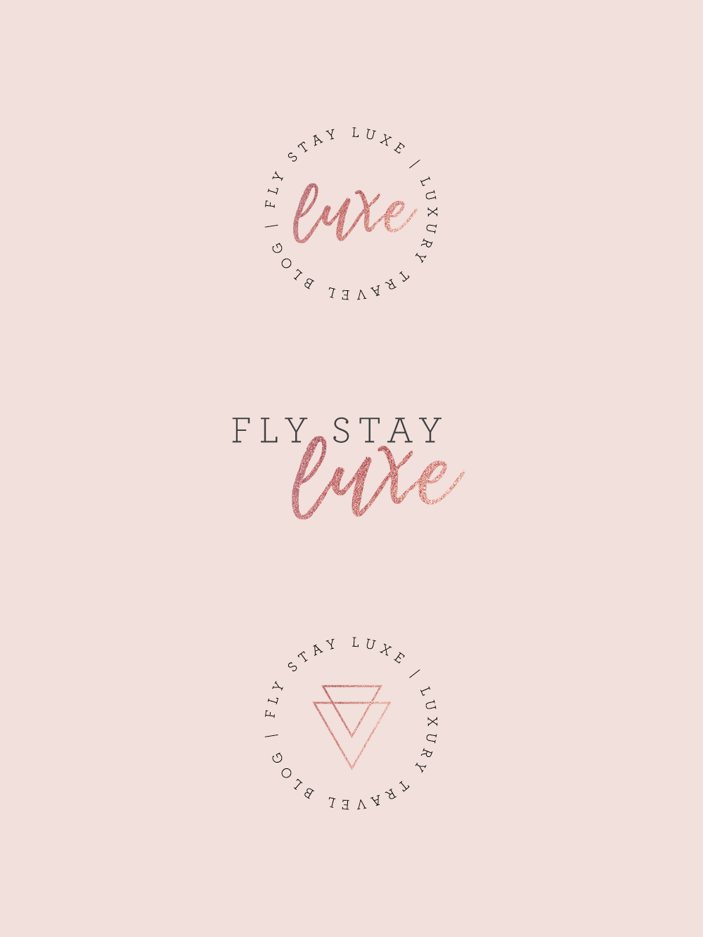 FLY_STAY_LUXE_BRANDING_07.png