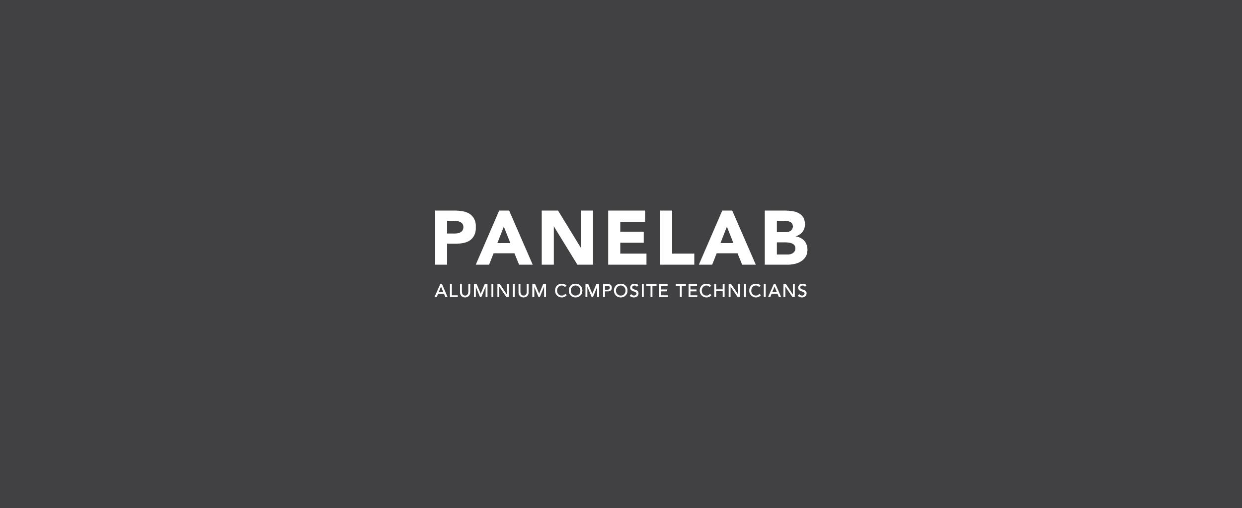 Panelab_branding_02.png