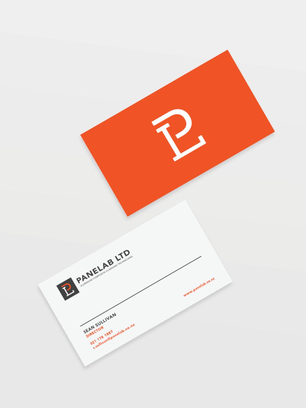 Panelab_branding_05.png