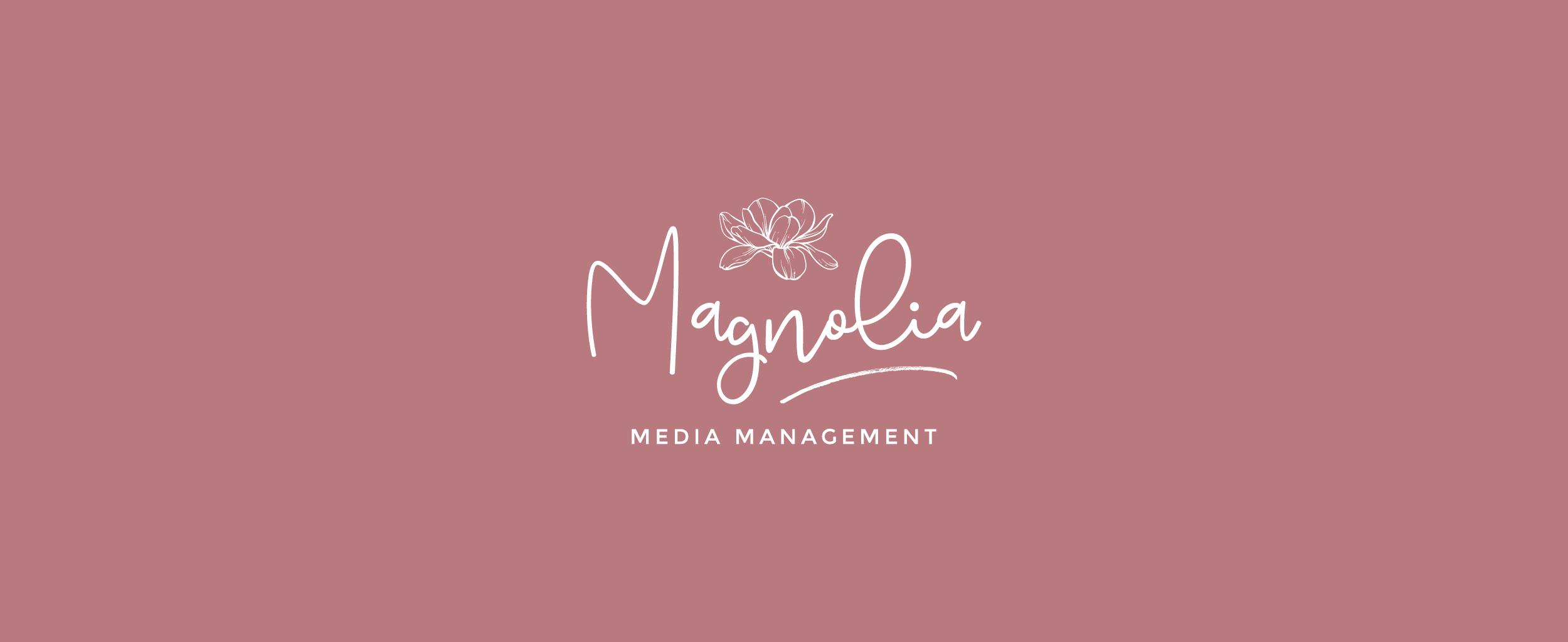 Magnolia_BRANDING_01.png