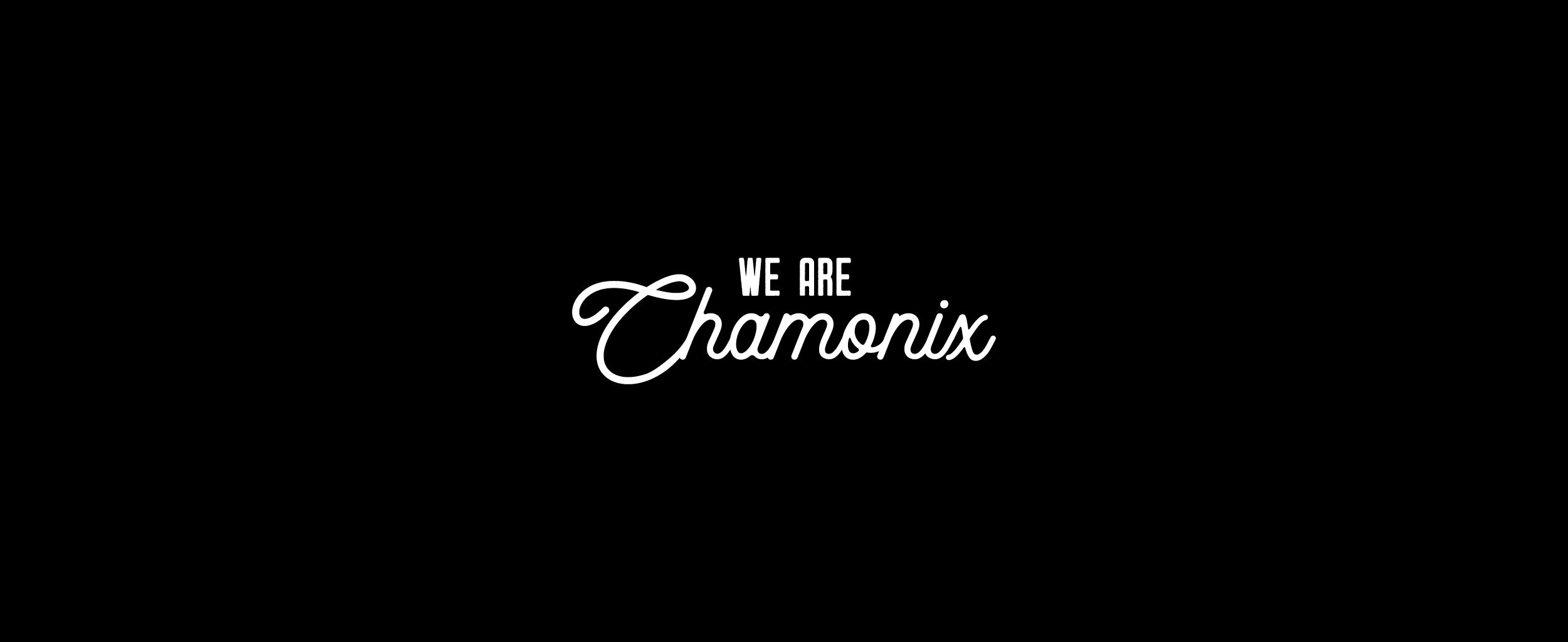 We_Are_Chamonix_BRANDING_03.png