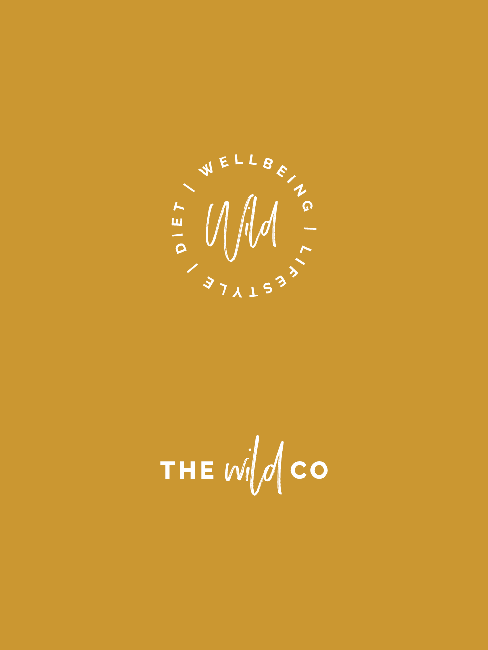 The_Wild_Company_Branding_02.png