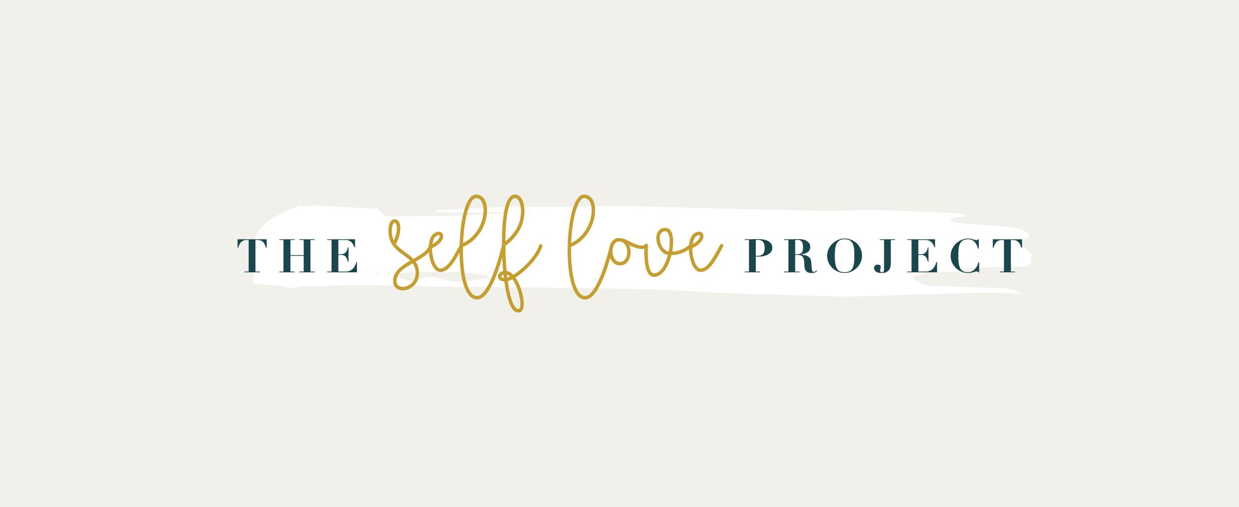 Self_Love_Project_BRANDING2.png