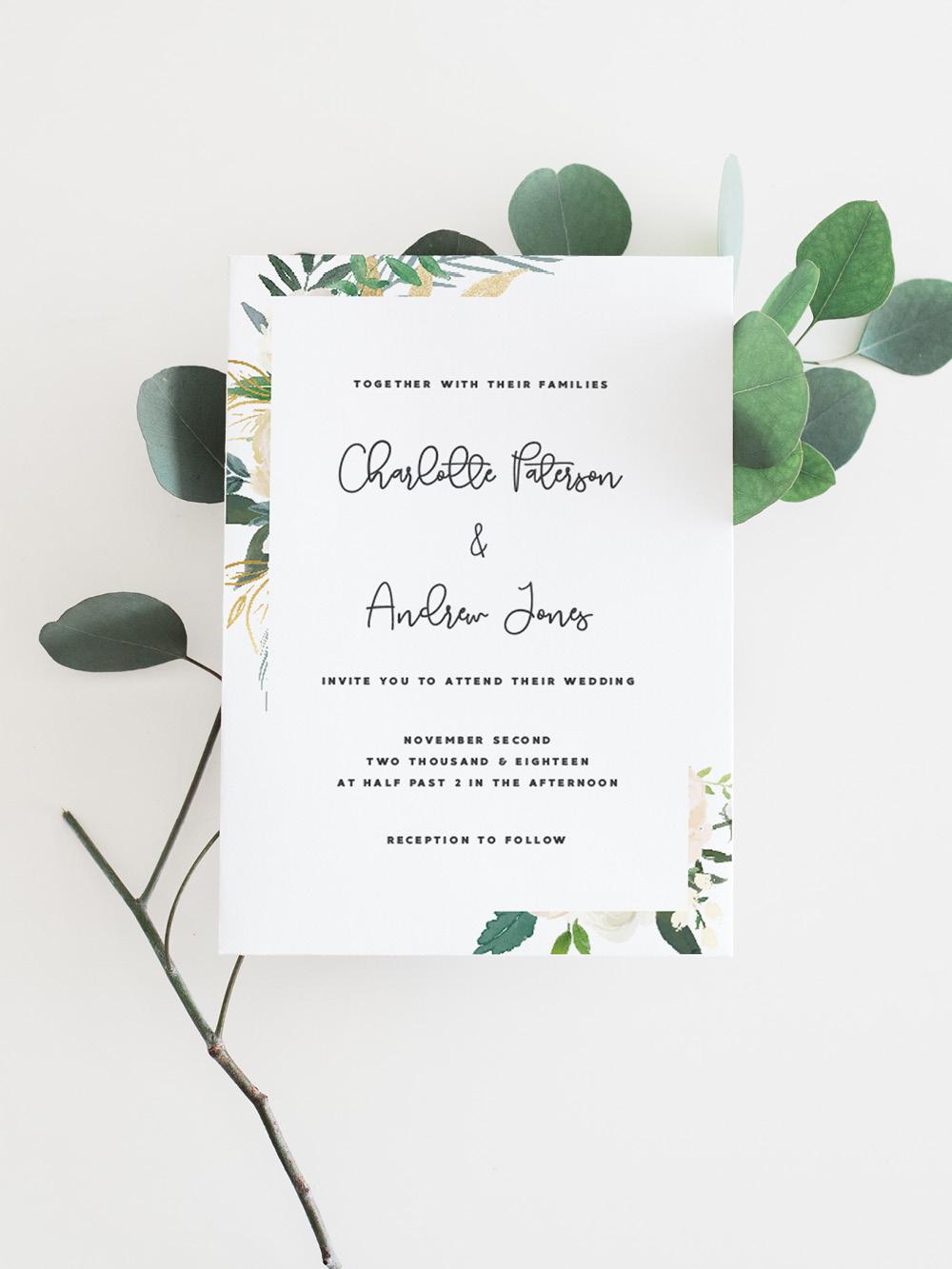 Invitation2.jpg