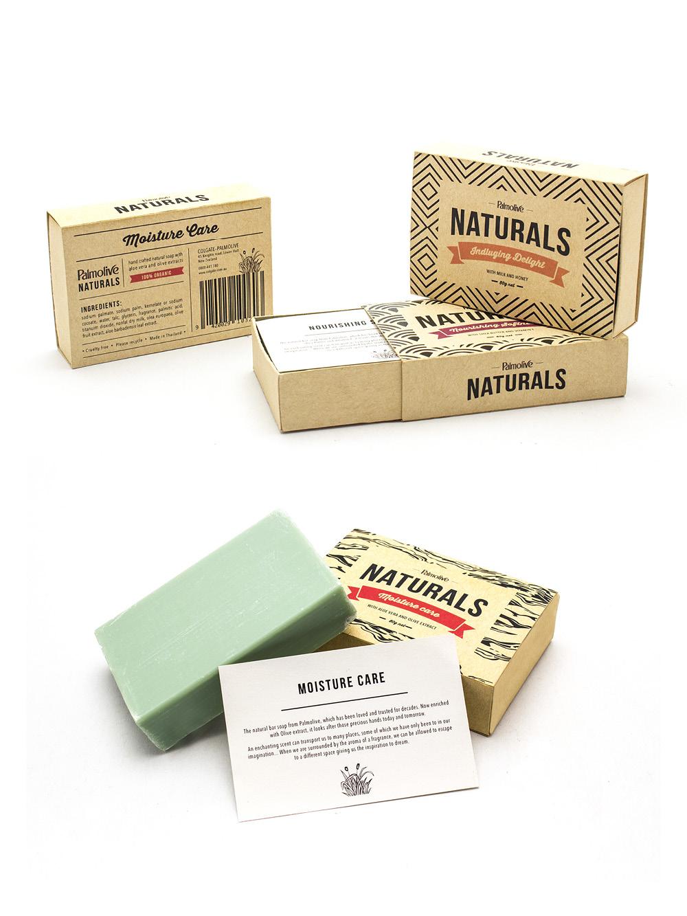 soap packaging.jpg
