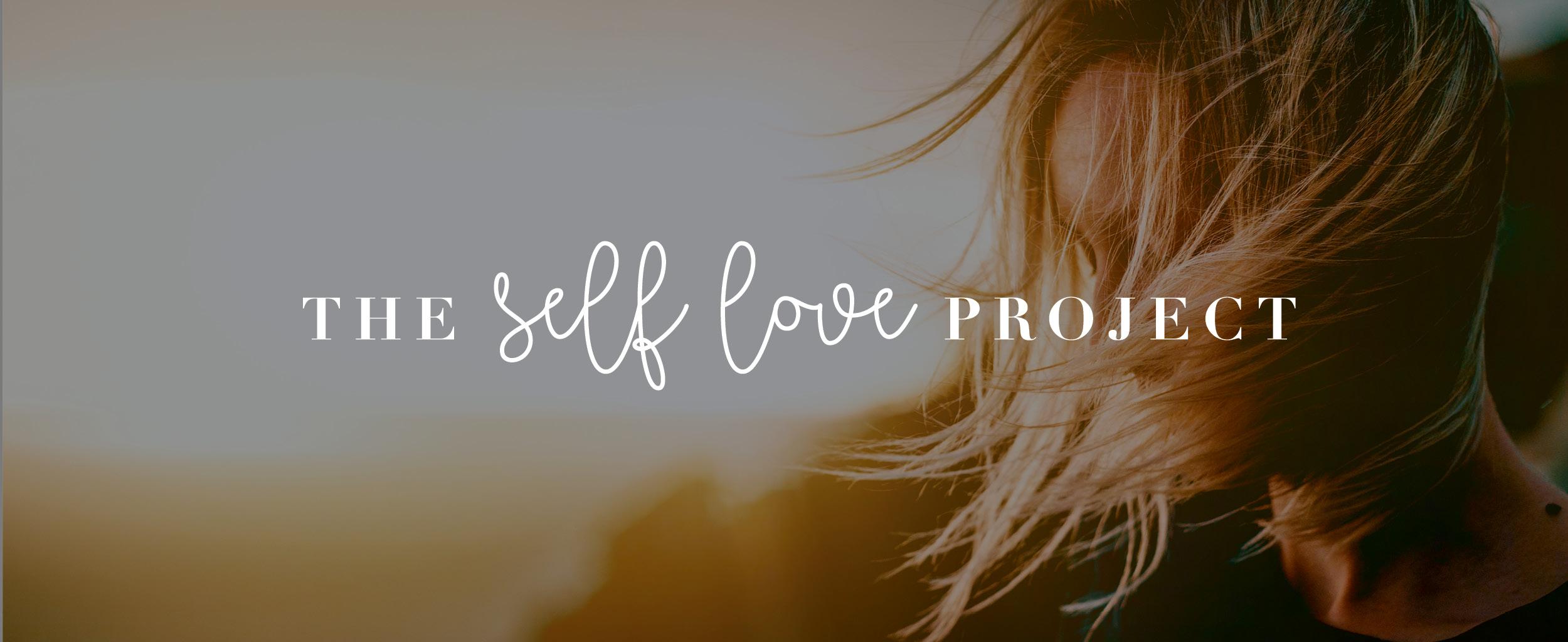Self_Love_Project_BRANDING.jpg