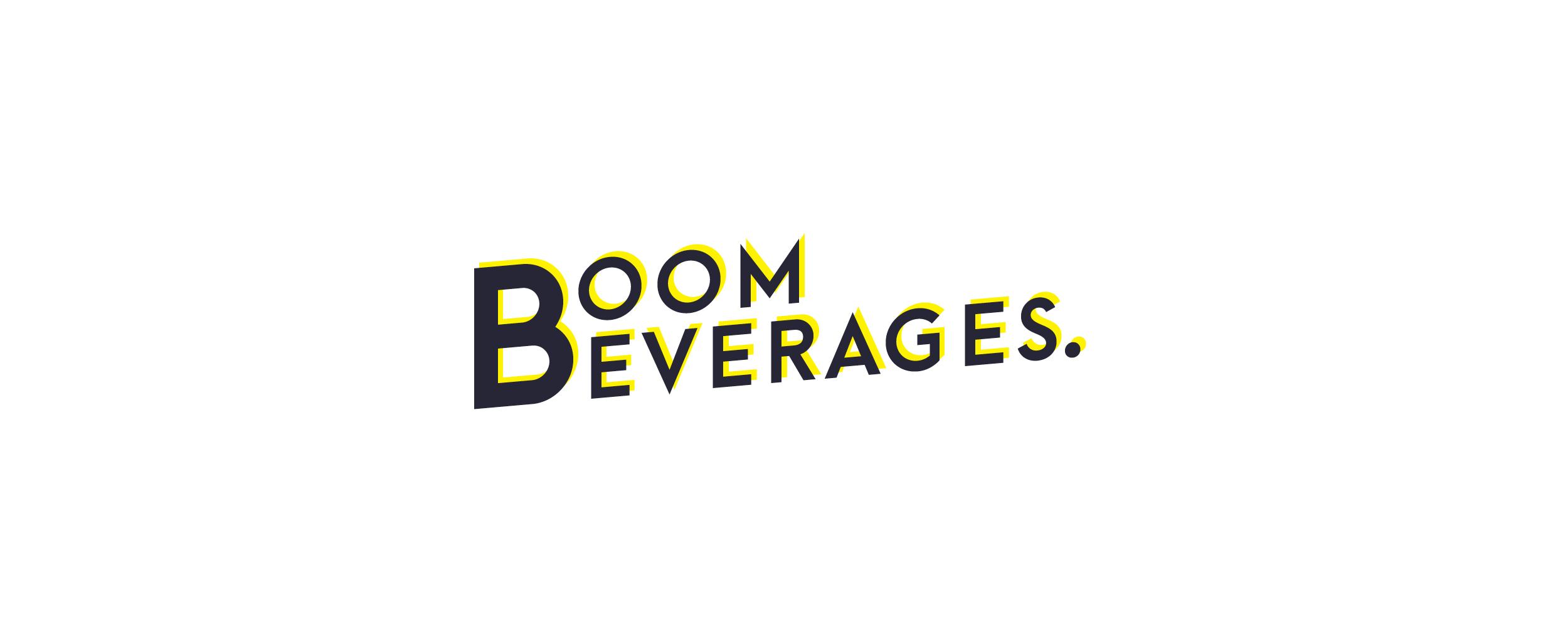 BOOM_logo2.jpg