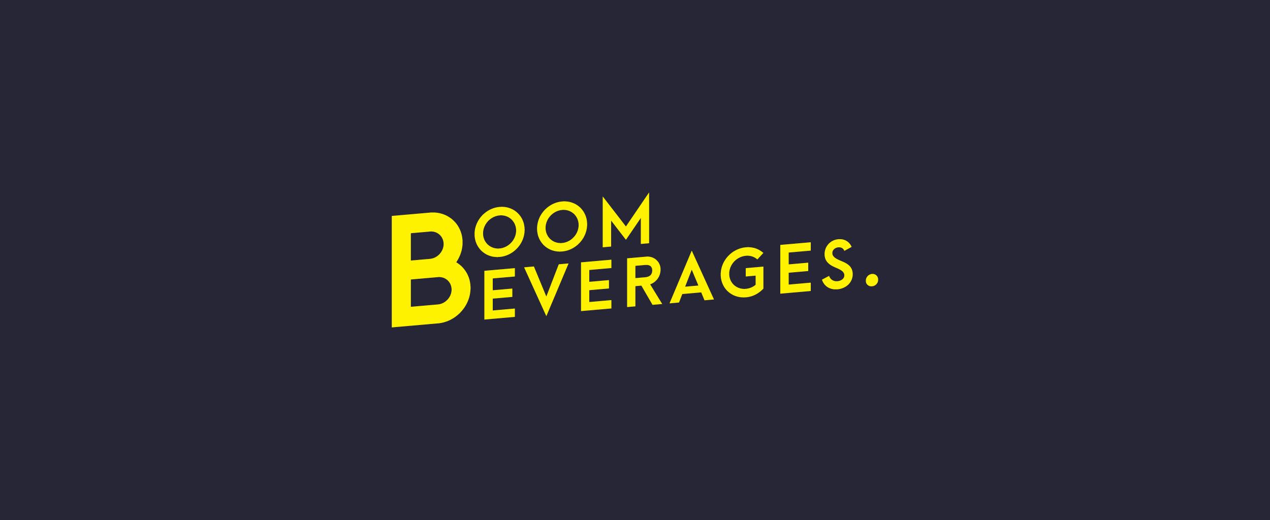 BOOM_logo.jpg