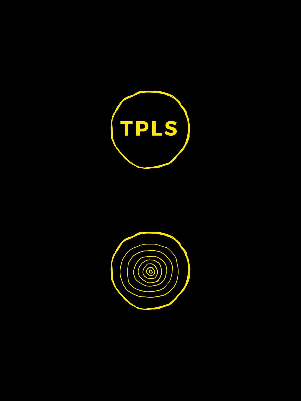 Secondary Logo2.jpg
