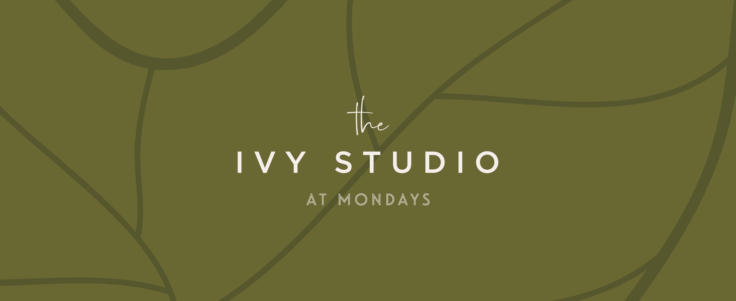 The Ivy Studio.png