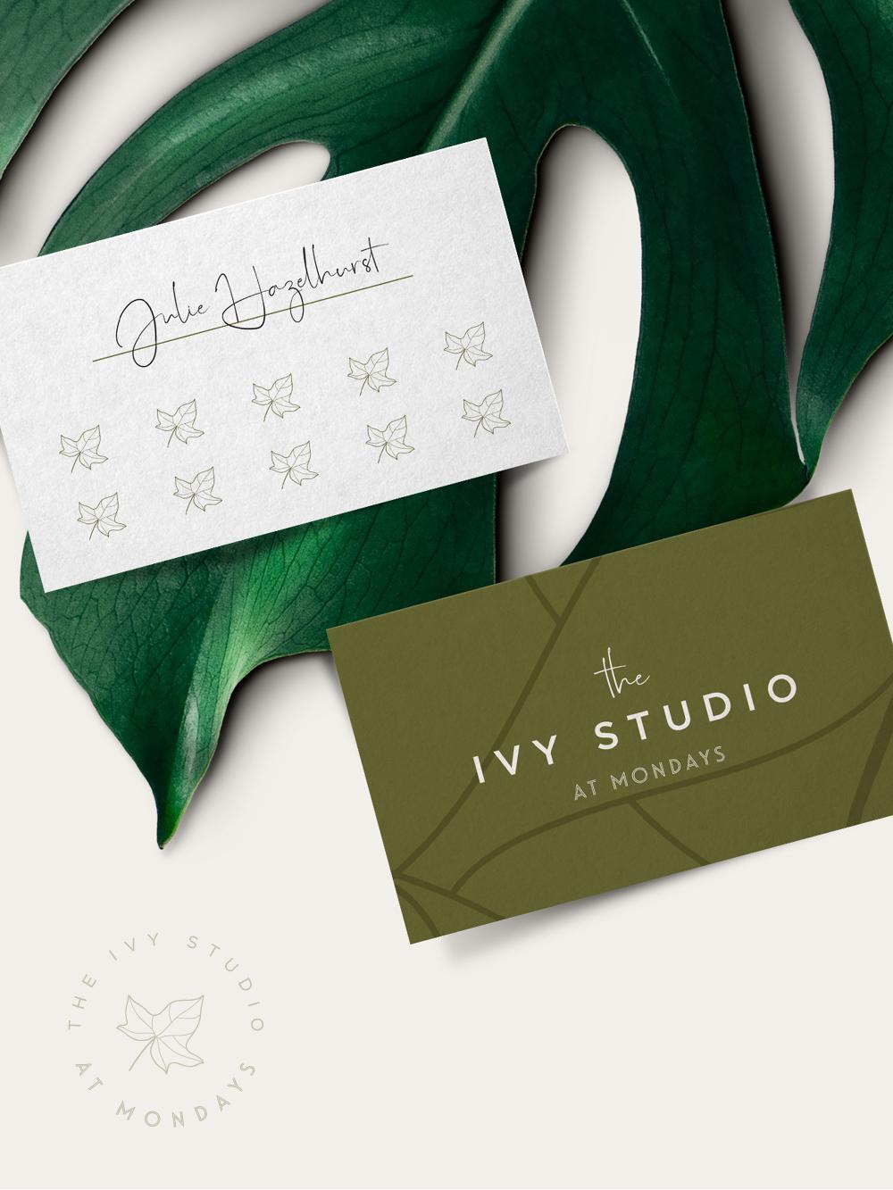 The Ivy Studio3.png